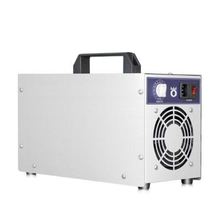 generatore-di-ozono