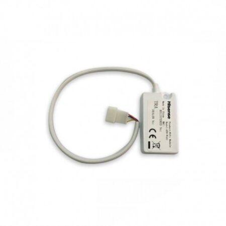 hisense-aeh-w4a1-interfaccia-wifi-per-condizionatore
