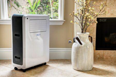 condizionatori-senza-unita-esterna-condizionatore-senza-unita-esterna-portatile-design
