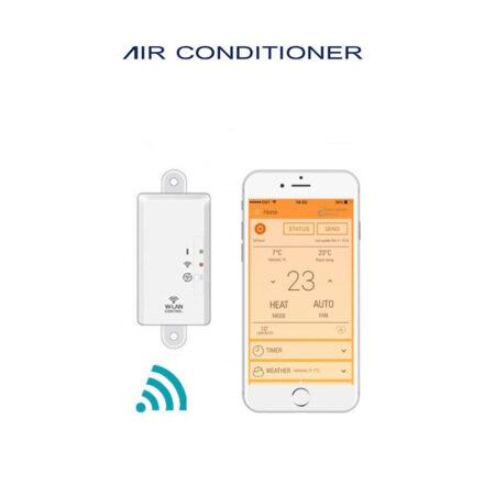 scheda-interfaccia-smart-key-wi-fi-online-controller-per-climatizzatori-daitsu-asdki-dt-per-app-ewpe-smart copia