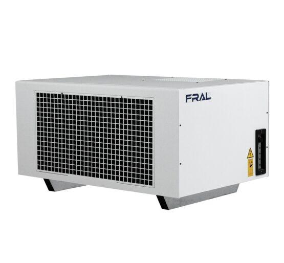 FD160-240_1