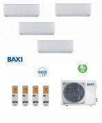condizionatore-climatizzatore-baxi-quadri-split-inverter-astra-r32-7000700070007000-btu-con-lsgt100-4m-wi-fi-optional.jpg