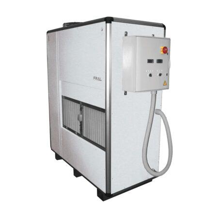 FSDV3000-6000-8000_0