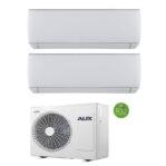 condizionatore-climatizzatore-baxi-dual-split-inverter-astra-r32-90009000-btu-con-lsgt40-2m-wi-fi-optional copia