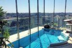 deum_piscine