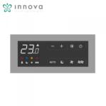 Pannello-Comandi-Interfaccia-TOUCH-LCD-per-ventilconvettore-INNO-big-13962-247