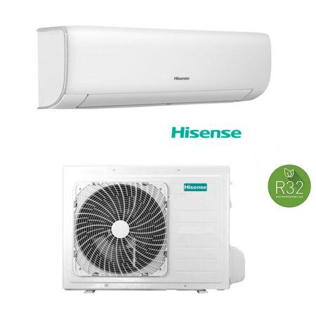 climatizzatore-condizionatore-hisense-inverter-easy-smart-da-9000-btu-ca25yr01g-classe-aa-gas-r-32-new-model copia