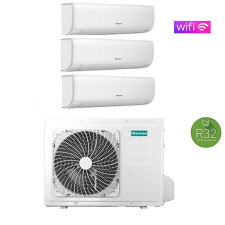 climatizzatore-condizionatore-hisense-inverter-easy-smart-da-9000-btu-ca25yr01g-classe-aa-gas-r-32-new-model-copia-1-555x555 copia