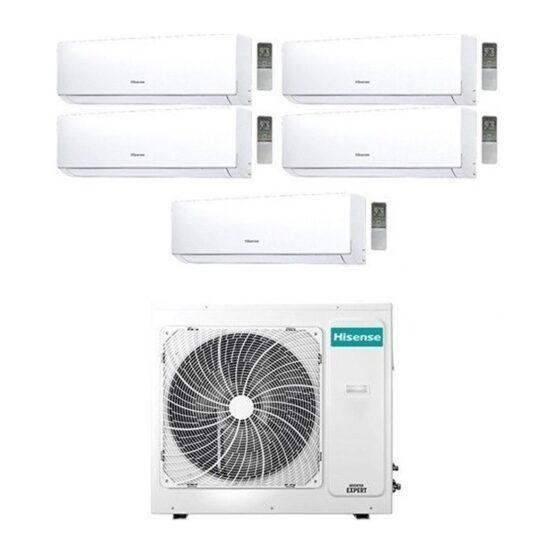 climatizzatore-condizionatore-hisense-penta-99999-serie-energy-5amw125u4rta-90009000900090009000-btu-gas-r32-wi-fi