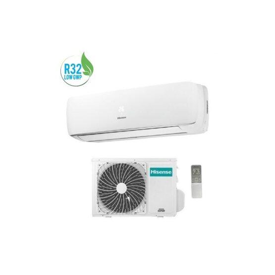 climatizzatore-condizionatore-hisense-serie-mini-apple-pie-tg25ve00-con-potenza-di-9000-btu-a-new-model-2018-gas-r32